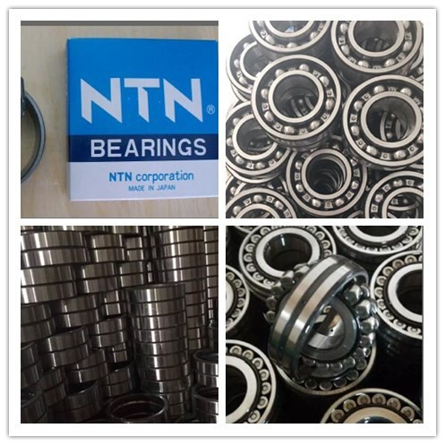with 20 years Exprience deep groove ball bearing NTN bearing