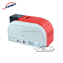 SEAORY T12 multicolor business card printing machine