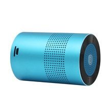Outdoor Garden Center Speakers Motivity Lowest Price Aluminum Multimedia Made In China Harga Plafon Bluetooth Speaker