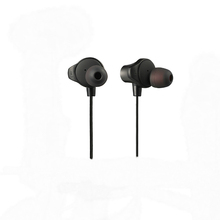 Sport bluetooth stereo V4.1 bluetooth headphones,mini magnetic wireless earbuds with microphones