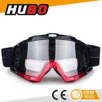 cheap snowboard goggles  safety goggles