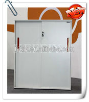 2013 New Thin Edge Sliding Door Furniture For Heavy People