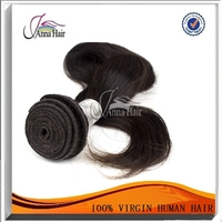 unprocessed virgin hair distributors indian hair care products