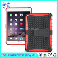 2015 hot-selling TPU case for ipad air 2