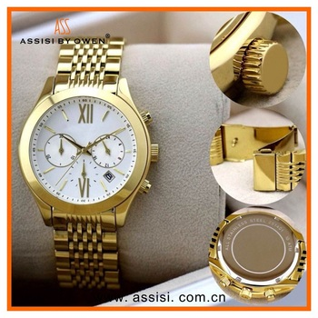 2015 watch for men clear luxury mechanical watches fashion wholesale