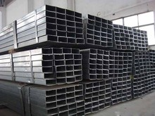 Professional crude oil steel pipe with high quality