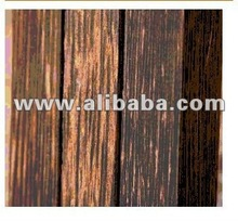 Palm Wood Kerala India 09605283350