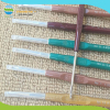 /product-detail/8pcs-set-small-size-plastic-crochet-hook-with-cap-60691036574.html