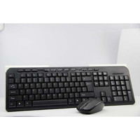 Desktop Application and 2.4Ghz Wireless Type usb keyboard and mouse combo,KMSW-008
