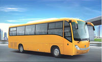 coach bus air conditioner price king long bus