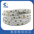 China new innovative product ultraviolet led strip 5050 hot new products for 2016 usa