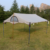 outdoor large folding tent