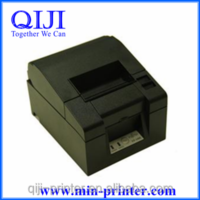 58mm and 80mm POS Receipt Kitchen Order Printer FP-1000