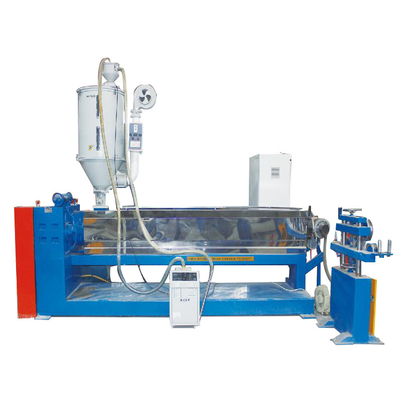 China manufacturer wholesale new style high performance cable lug making machine equipment