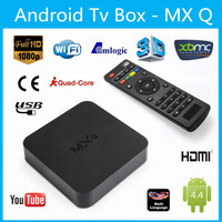 Cheap and fine full hd 1080p android tv box v20 IPTV english channels arabic iptv box hd Sex Porn Vedio