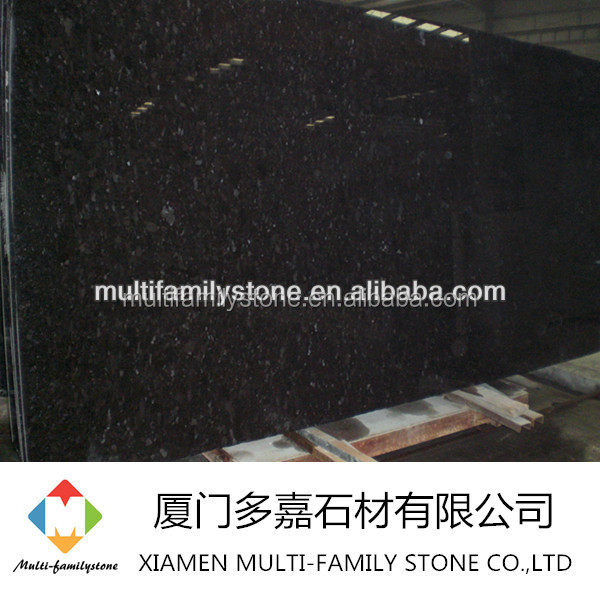 angola brown cheap granite cooking stone
