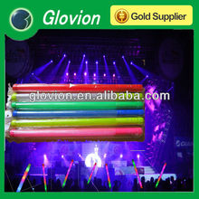 High visibility Concert sticks, PVC stick led, Super junior stick