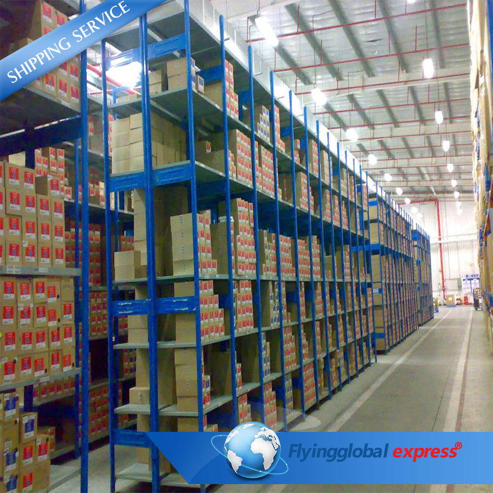Best Storage Warehouse Service Qingdao Low Cost Rent A Warehouse In Zhongshan