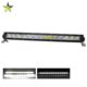 Auto Spare Parts Car Accessories Aurora 22inch Offroad Single Row Led Light Bar