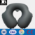 U shape Outdoor Car essential Inflatable Neck Pillow Waterproof equipment for camping noon sleeping swimming travel pillow