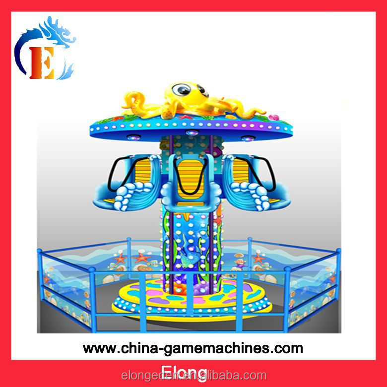 2015 popular amusement park,Climbing Holds, fog jumping game machine