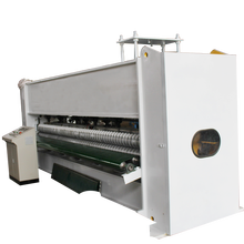 High output used small needle punching machines
