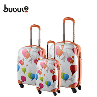 tourister toto bag bule travel bag portable ormi luggage shopping trolley luggage PPL04