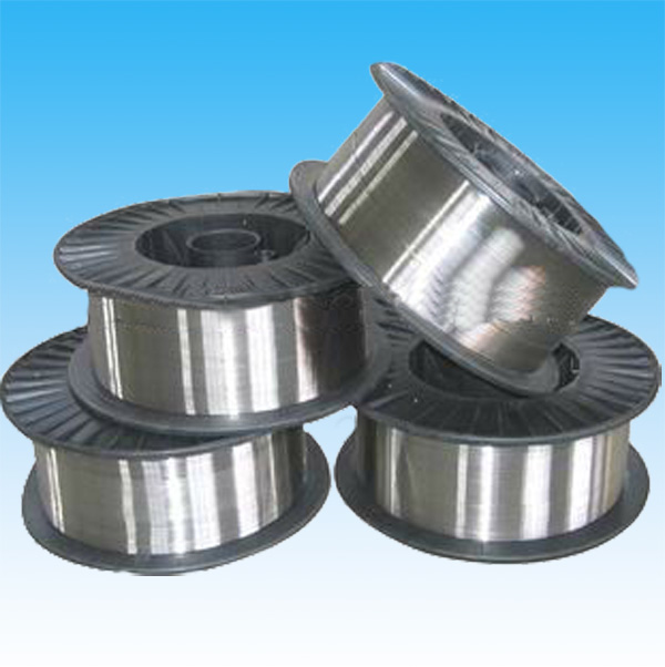 Stainless Steel Welding Wires with factory price