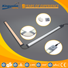 Kingunion LED touch sensitive rigid bar 2835C-24D COOL WHITE led rigid bar