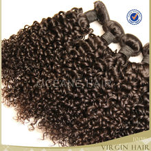 new products aliexpress virgin mongolian kinky curly hair loose curly big curly hair