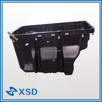 Buy sump OEM no. 541 010 1213 for mercedes benz trucks in China on ...