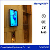 Elevator Advertising Screen 15/ 17/ 19/ 22/ 32/ 42 inch Vertical Touch Screen Monitor LCD