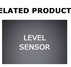 submersible level sensor ATEX Fuel tank sensors