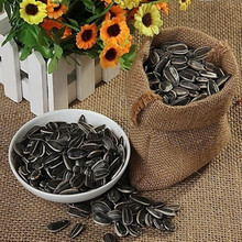 Best raw sunflower seeds in shell new crop