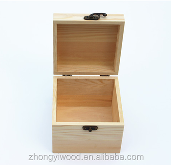 FSC BSCI SA8000 antique style delicate customized wooden jewelry gift display box
