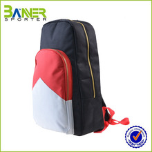 2016 fashion waterproof laptop bag backpack