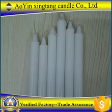 Cheap Taper candle spiritual candles by Alibaba
