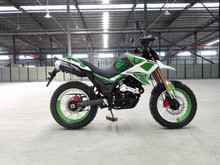 EEC off road bike.2016 EEC tekken 250cc,green tekken,new moto,new dirt bike250cc.