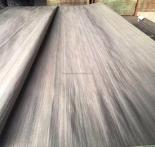 walnut wood veneer,black walnut burl wood veneer,exterior wood veneer