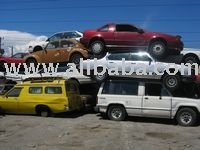 Used Cars For Export