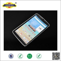 Hot selling X line TPU gel case for LG G pad 8.0