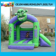 Superior Quality and Cheap Bouncy Castle for Sale