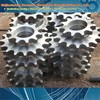 sprocket and chain small/bajaj chain sprocket/motorcycle chain and sprocket set