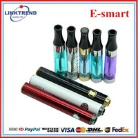 Alibaba in stock selling kanger e-smart starter kit genius kangertech e smart kit e smart e-cigarette