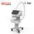 High power 808nm diode laser for hair removal painless