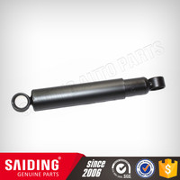 Buy Toyota Coaster BB40 Shock Absorber 48531-80581 in China on ...