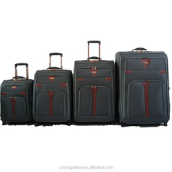 2015 POPUAR LUGGAGE BAG AND LUGGAGE FITTINGS