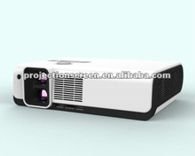 3D LED Projector,IMAX 3D Projector,Polarized 3D Projector