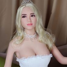 161cm lifesize hot girl silicone sex doll for men hot sex position photo