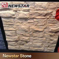 Big Size Slate Wall Cladding Outside Prices